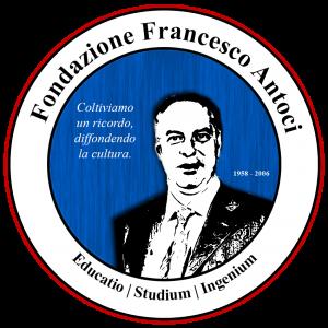 Logo-Fondazione-Francesco-Antoci