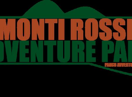 Monti Rossi Adventure Park – Avventura a Nicolosi