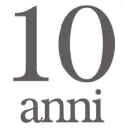 "Decimo anniversario ""Francesco Antoci"" 2016"