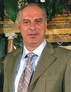 Avv. Francesco Antoci